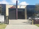 Unit 2/21-23 Marshall Road Kirrawee, NSW 2232