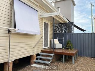 77a Dobell Drive Wangi Wangi , NSW, 2267
