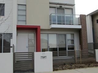 21 Galore Street Crace , ACT, 2911