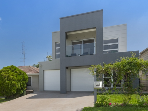 34a Fifth Street North Lambton, NSW 2299