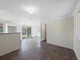43 Wagtail Drive Regency Downs, QLD 4341