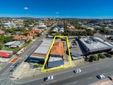 692 & 704 Gympie Road Chermside, QLD 4032