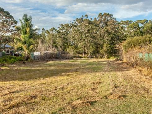 12 Quorrobolong Road Cessnock, NSW 2325