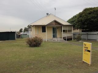 28 Southern Avenue Tarro , NSW, 2322
