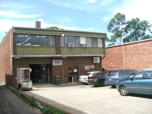 7 Leonard Street Hornsby, NSW 2077