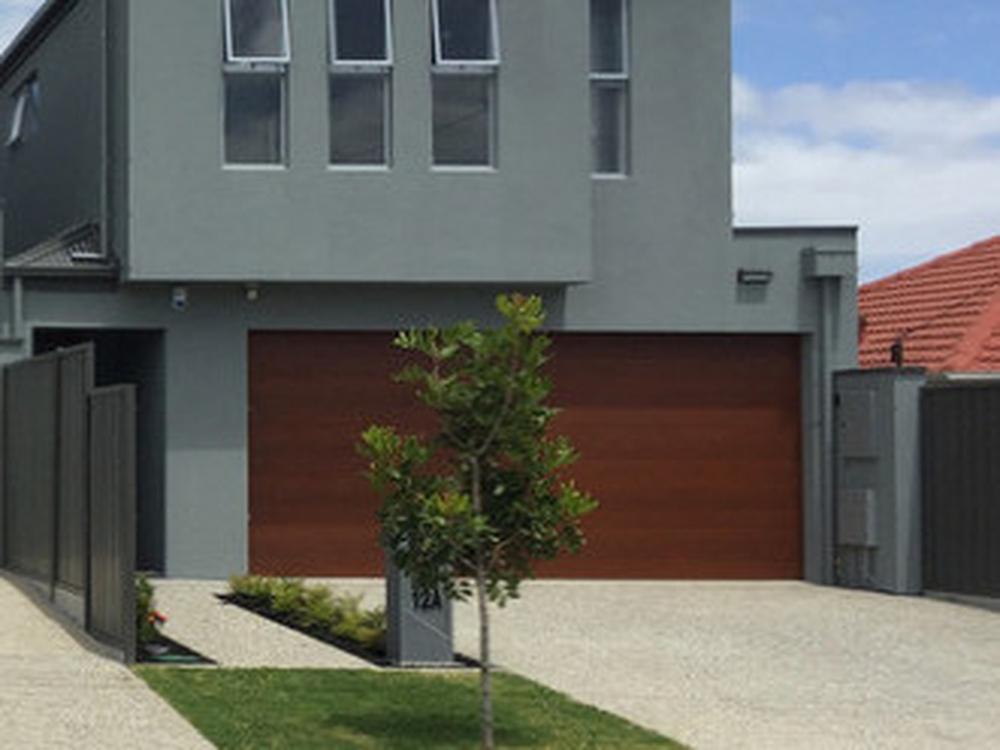 12A Palumbo Avenue Newton, SA 5074
