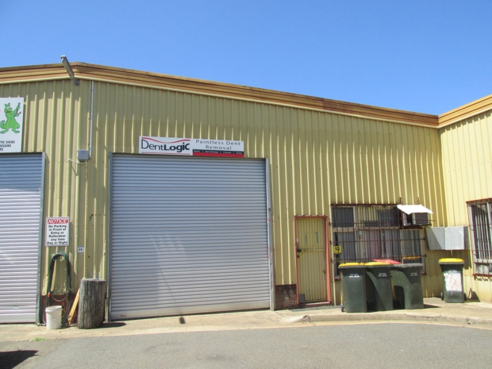 4E/10-12 Cook Drive Coffs Harbour, NSW 2450