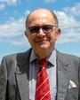 Martin Howard-Smith