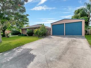 14 Estelle Street Birkdale , QLD, 4159