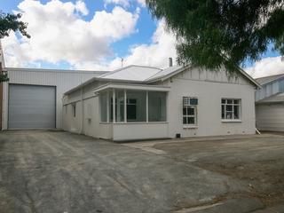 5 Grove Avenue Marleston , SA, 5033