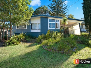 33 Carbeen Street Gateshead , NSW, 2290