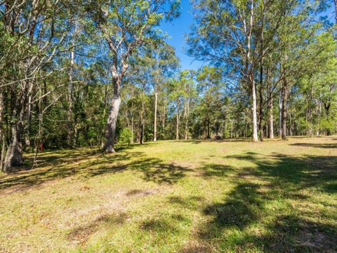 Lot 8/76-82 Country Crescent Nerang, QLD 4211