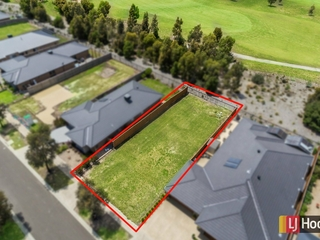 19 Belleview Crescent Beveridge , VIC, 3753