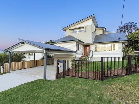 28 Weal Avenue Tarragindi, QLD 4121