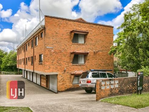 3/108 Leckie Road Kedron, QLD 4031