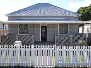 187 Maitland Street Kurri Kurri , NSW, 2327