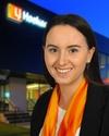 Leah Brokmann