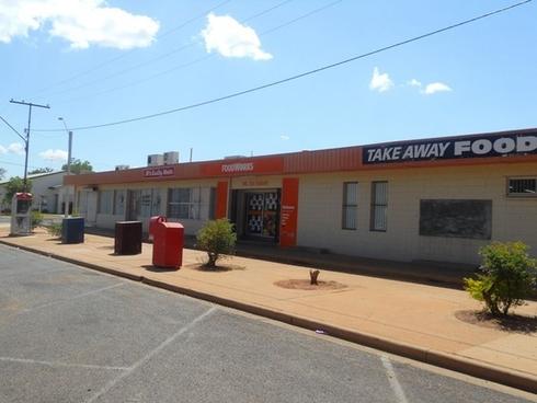 43 Sunset Drive Mount Isa, QLD 4825