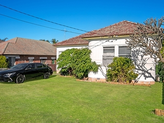 35 South Creek Road Dee Why , NSW, 2099