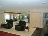 7 Leanne Street Macleay Island, QLD 4184