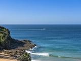 222b Whale Beach Aka 43 Morella Road Whale Beach, NSW 2107