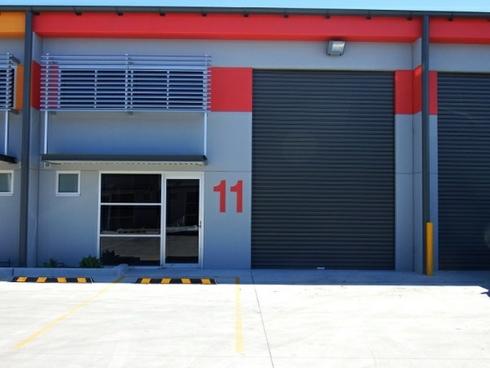 Unit 11/8 Gibbens Road West Gosford, NSW 2250