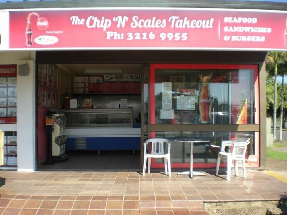Shop 1/957 Beenleigh Road Beenleigh South, QLD 4207