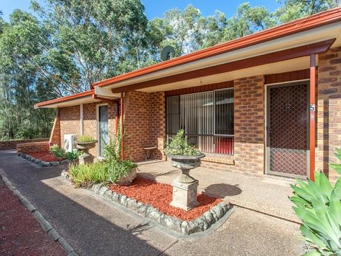 Unit 5/19 Harle Street Weston, NSW 2326