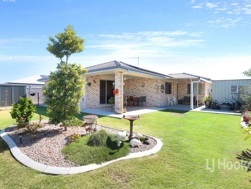 32 Herring Street Bongaree, QLD 4507