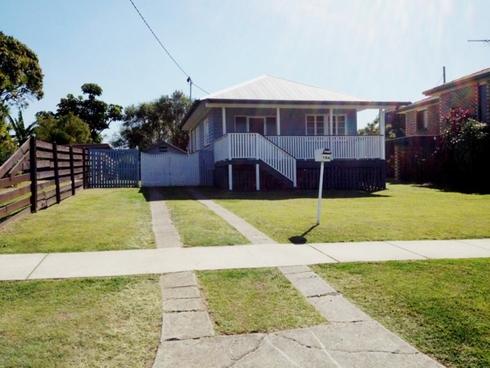 104 Wakefield Street Bald Hills, QLD 4036