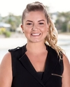 Brittany McCurdy