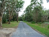 Lot 88, 46 Alexander Street Macleay Island, QLD 4184