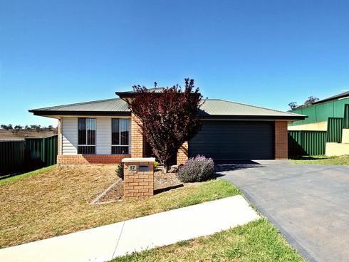 57 Henry Dangar Drive Muswellbrook, NSW 2333
