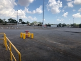 1/56 Pruen Road Berrimah, NT 0828