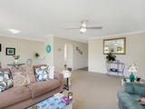 1/8 Elwood Court Burleigh Waters, QLD 4220