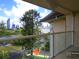 58/236 River Terrace Kangaroo Point, QLD 4169