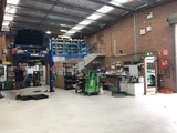 Unit 4/5-7 Ethell Road Kirrawee, NSW 2232
