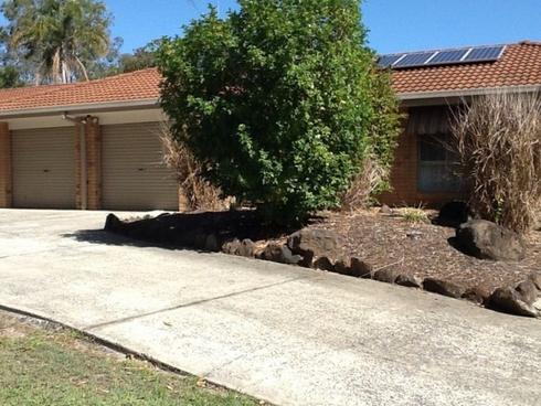 2/6 Chaplin Crescent Oxenford, QLD 4210