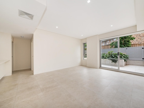 LG05/2-6 Mindarie Street Lane Cove, NSW 2066
