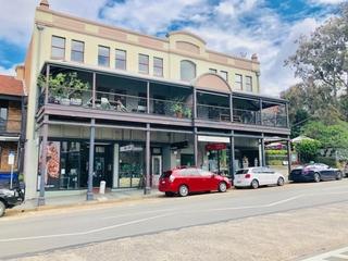 Shop 1/340 Darling Street Balmain , NSW, 2041