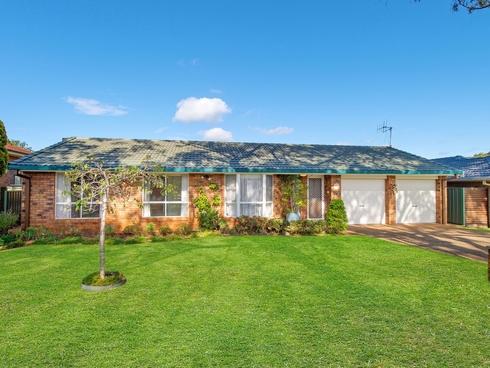 39 Wayfield Way Port Macquarie, NSW 2444