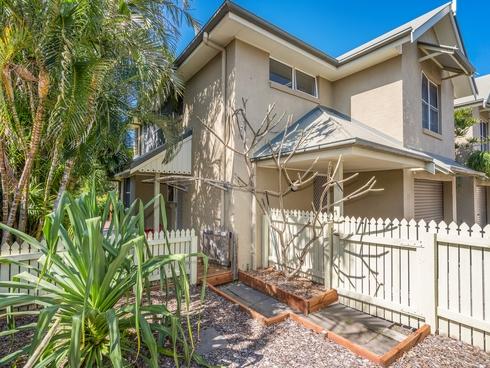 4/4 The Terrace East Ballina, NSW 2478