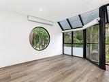 5/271 O'Sullivan Road Bellevue Hill, NSW 2023