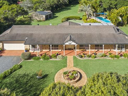 57 Faviell Drive Bonville, NSW 2450