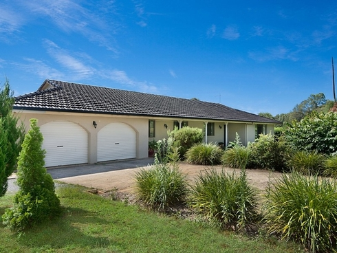 13 Connor Road Tregeagle, NSW 2480