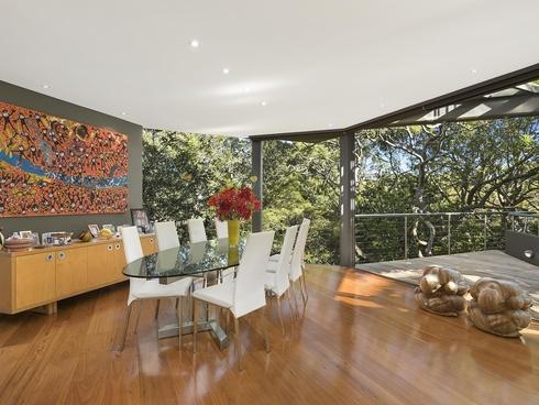 110 Hopetoun Avenue Vaucluse, NSW 2030