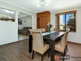 10 Wainwright Street Guildford, NSW 2161