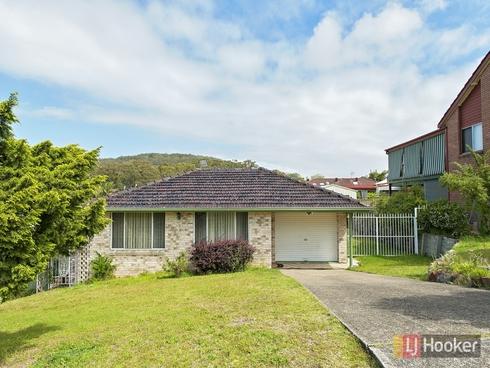 9 Kerrigan Street Nelson Bay, NSW 2315