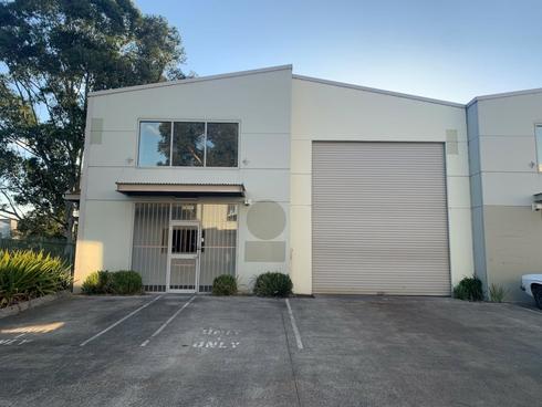 Unit 1/2 Joule Place Tuggerah, NSW 2259