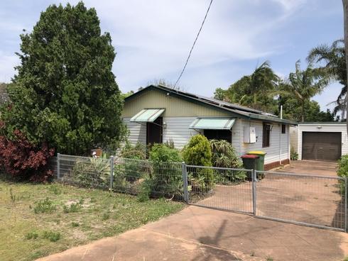 43 Thompson Street Long Jetty, NSW 2261